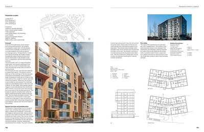 182-185_Multistorey_Timber_1-001
