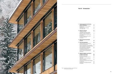 008-009_Multistorey_Timber