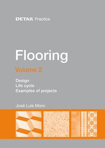 Cover 2D Flooring 2