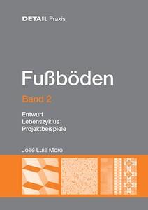 Cover 2D Fußböden Band2