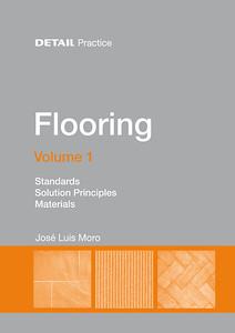 Cover 2D Flooring 1