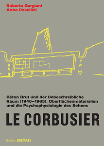 Cover_LeCorbusier
