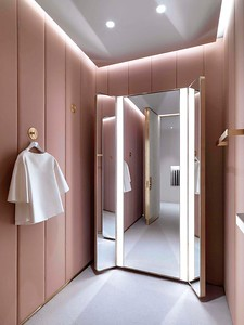 J&M Davidson, Filiale Mayfair/LondonUniversal Design@ Charles Hosea