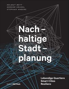 nachhaltige_stadtplanung_cover