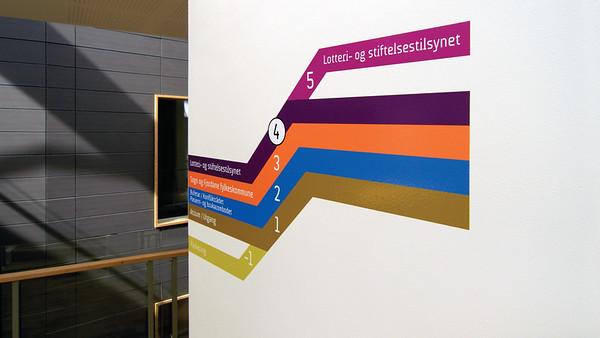 086 Storehagen Atrium © Ralston & Bau, Dale i Sunnfjord