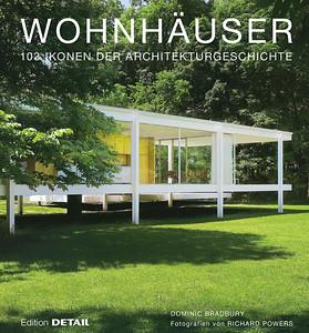 418-9 Wohnhäuser Cover