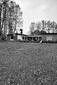 02 Familiendomizil in Fredensborg, DK   Family home in Fredensborg, DK