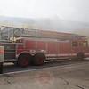 FIREX-0498