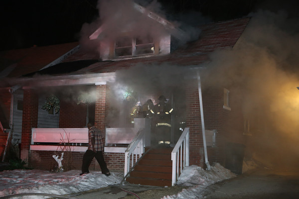 BOX ALARM APPLIONE & ELLIS UNIT 2 (03-17-2014)