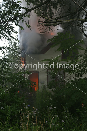 BOX ALARM TILLMAN & BRECKENRIDGE (07-13-2014) UNIT 2