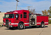 DETROIT MICHIGAN FIRE APPARATUS : 2 galleries with 67 photos