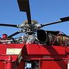 V50A4007