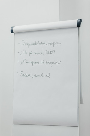 PEDF Donosti-046