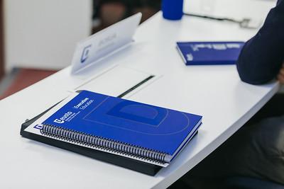 eMBA Promoción 2021-2022-021