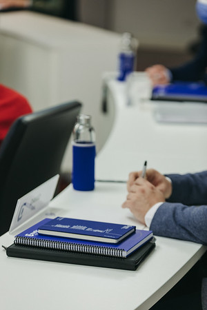eMBA Promoción 2021-2022-023