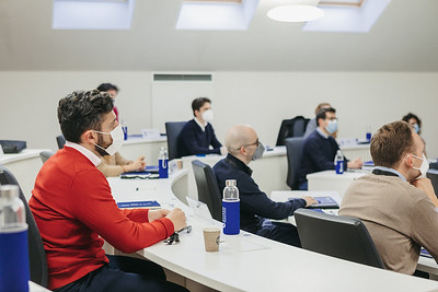 eMBA Promoción 2021-2022-058