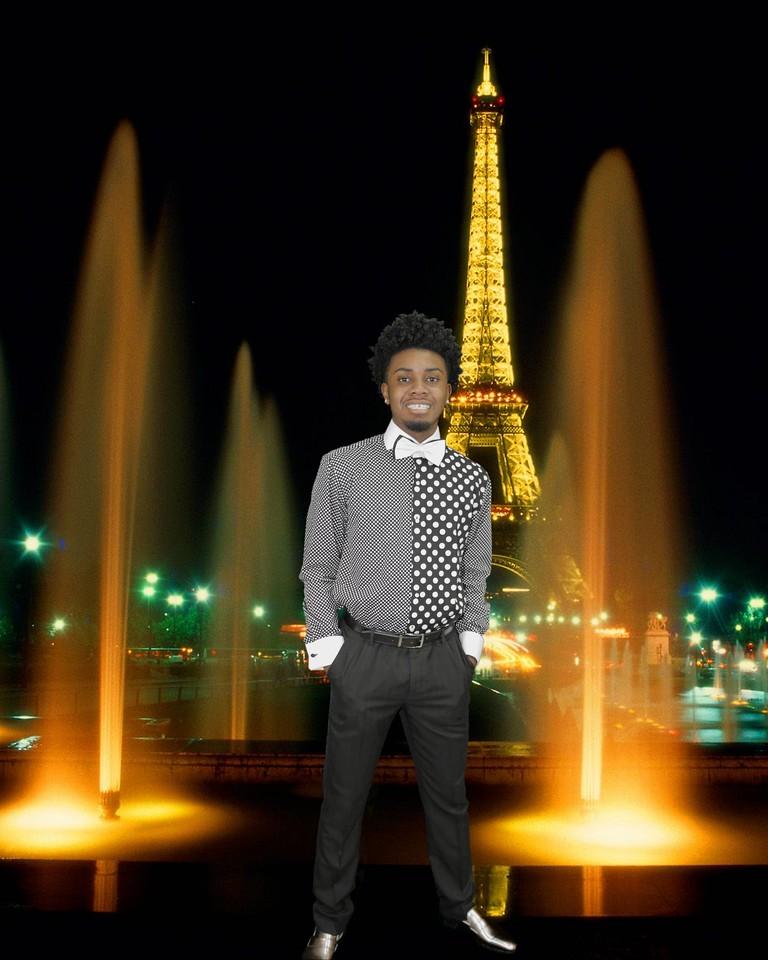 GSW_IMG_6919 PARIS