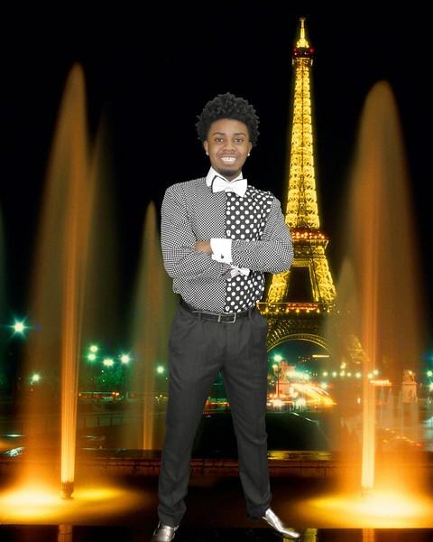 GSW_IMG_6922 PARIS BLACK AND WHITE
