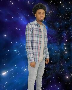 GSW_IMG_6907 STARS