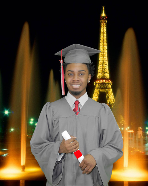 GSW_IMG_6931 CAP AND GOWEN PARIS