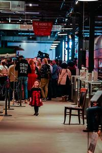 DFW closing night Nikki A Rae Photography-6