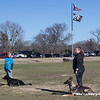 Flags12152018