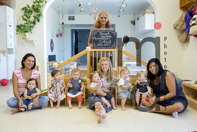 Infantclassroom
