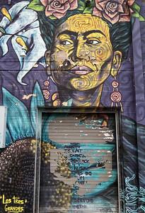 Grafiti-118