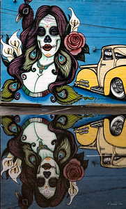 Grafiti-71