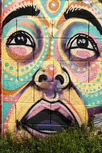 Grafiti-91