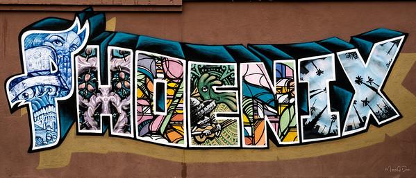 Grafiti-78