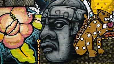 Grafiti-18