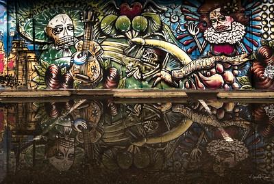 Grafiti-66