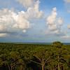 Cape San Blas Lighthouse, Florida