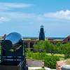 Garden Key Lighthouse