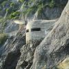 Nazi bunker - Monterosso
