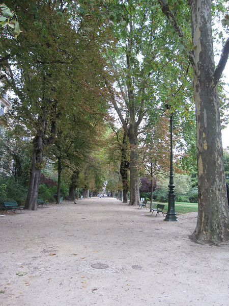 Paris Trip 2011 102