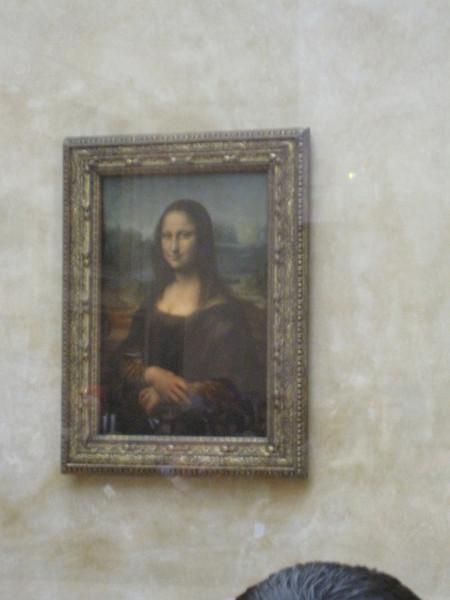 Paris Trip 2011 040