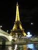 Paris Trip 2011 240