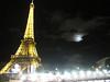 Paris Trip 2011 237