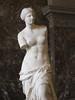 Venus de Milo - Louvre