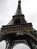 Paris Trip 2011 115