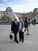 Paris Trip 2011 057