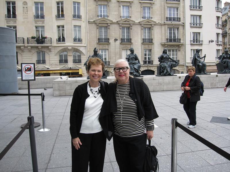 Paris Trip 2011 079