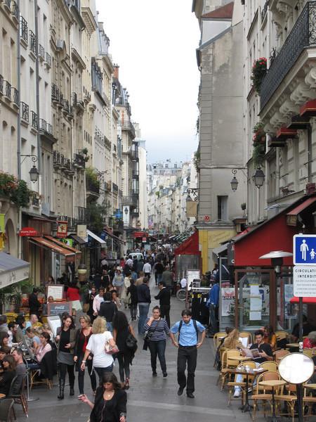 Paris Trip 2011 135