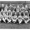DGS 1st XV rugby tour to The Wirral, Cheshire 1968