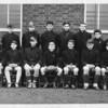DGS U15 rugby XV 1964/5
