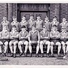 DGS 1st XV rugby team 1968