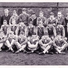 DGS Rugby tour to The Wirral 1968