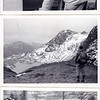 Lake District Easter trip 1965